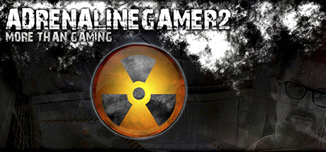 Adrenaline Gamer 2