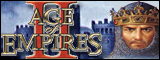 Age of Empires II: The Age of Kings Banner