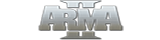 ArmA 2 Banner