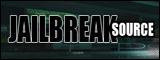 JailBreak! Banner