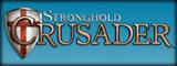 Stronghold: Crusader Banner
