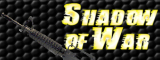 Shadow of War Banner