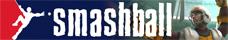 Smashball Banner
