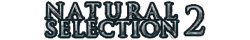 Natural Selection 2 Banner