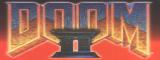 Doom II: Hell on Earth Banner