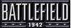 Battlefield 1942 Banner
