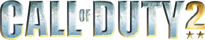 Call of Duty 2  Banner