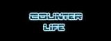 Counter-Life Banner