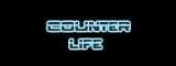 Counter-Life
