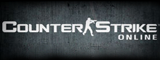 Counter-Strike: Online Banner