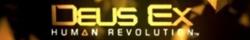 Deus Ex Human Revolution Banner
