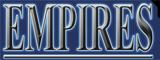 Empires Banner