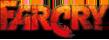 Far Cry Banner