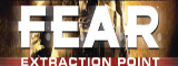 F.E.A.R. Extraction Point Banner