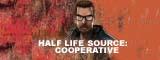 Half-Life: Source Coop Banner