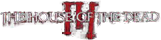The House of The Dead 3 Banner