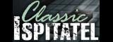 Half-Life: Ispitatel 4 Classic Banner
