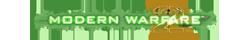 Call of Duty: Modern Warfare 2 Banner