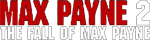 Max Payne 2: The Fall of Max Payne Banner