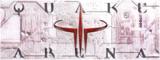 Quake III: Arena Banner