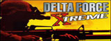 Delta Force: Xtreme Banner