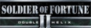 Soldier of Fortune 2 Banner