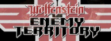 Wolfenstein: Enemy Territory Banner