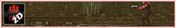 Unreal Tournament 3 2D Banner