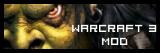 Warcraft: Source Banner