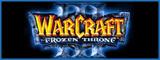 Warcraft III: The Frozen Throne Banner