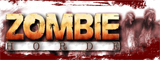 Zombie Horde: Reloaded