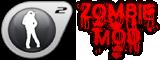 Counter-Strike: Source Zombie Mod