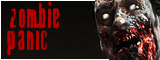 Zombie Panic: Source Banner