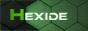 Hexide mirror banner