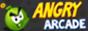 AngryArcade.com mirror banner