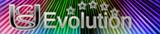 UGS Evolution banner