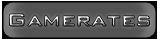 Gamerates banner