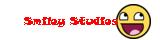 SmileyStudios banner