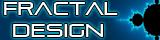 Fractal Design banner