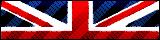 The British Factor