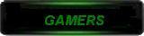 u.s gamers studio banner