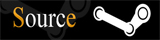 Source projects studio