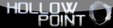 HollowPoint Studios Flag