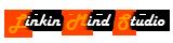 Linkin Mind Studio