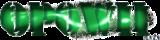 OP0WiI Arts banner