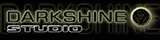 DarkShine Studio banner