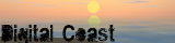 Digital Coast banner