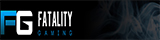 [DEU] Fatality Gaming Flag