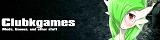 Clubkgames banner