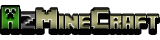 Azminecraft Studio banner